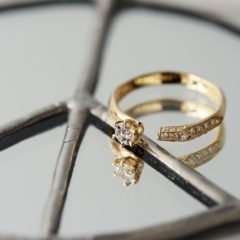 203jewelry loving