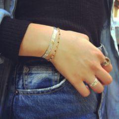 Today's Style -Hibiya-