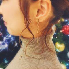 Today's Style -Osaka-
