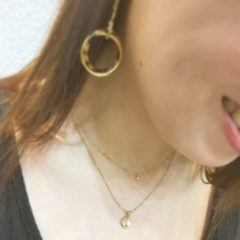 Today's Style -Nagoya-