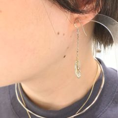 Today's Style -Hakata-
