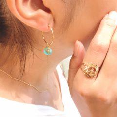 Today's Style -Shinjyuku-